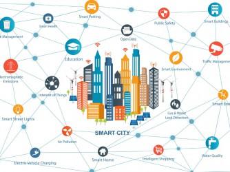 smart_city_namira_1