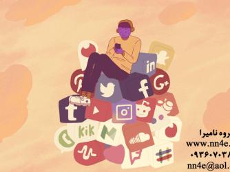 social_networks_Namira_1.fw