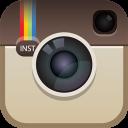 namira instagram