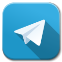 namira telegram